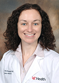 Erin McDonough, MD