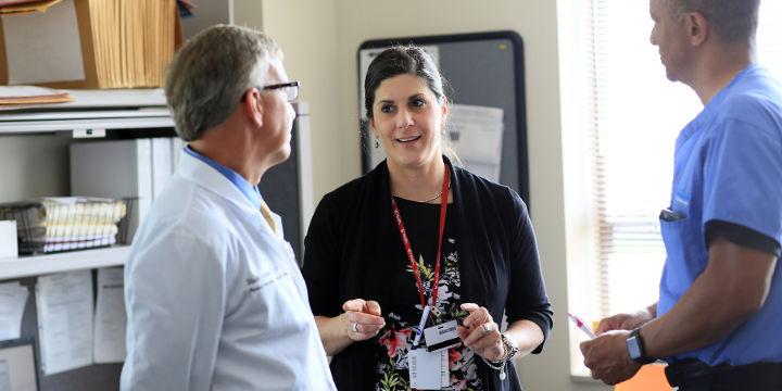 cincinnati neuro rehabilitation services