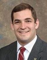 Gabriel Trieger