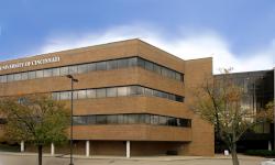 Metabolic Diseases Institute