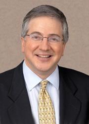 Jeffrey Sussman