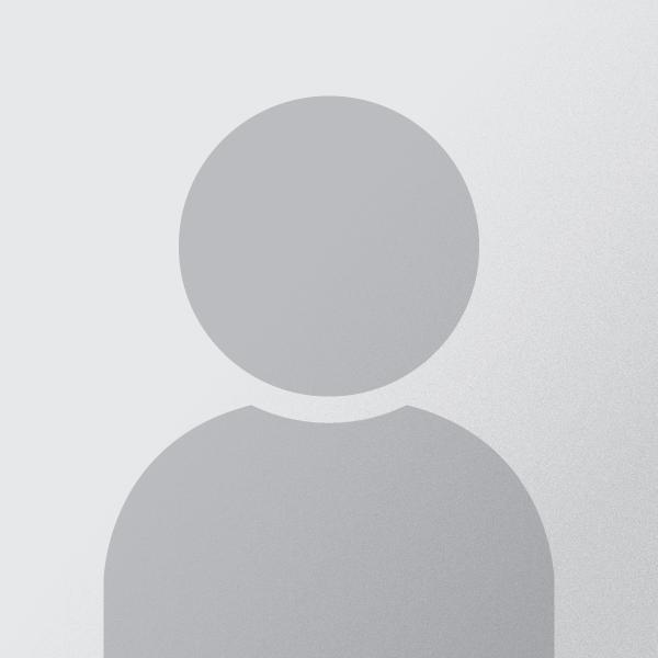 Portrait Placeholder