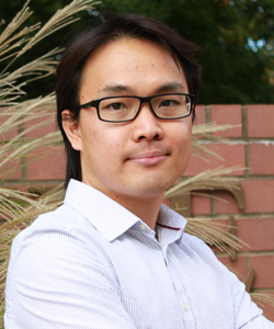 syn-kok-yeo-post-doctoral-fellow-copy