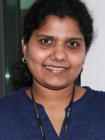 small_anukana-bhattacharjee-grad-student