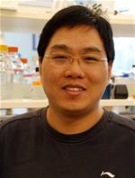 dr.-yongguang-yang