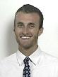Daulton, Robert M4 Student