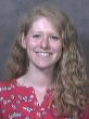Goldstein, Hannah M3 Student