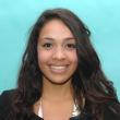 Gonzalez, Tammy M3 Student