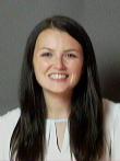 Nelson, Kristen M4 Student