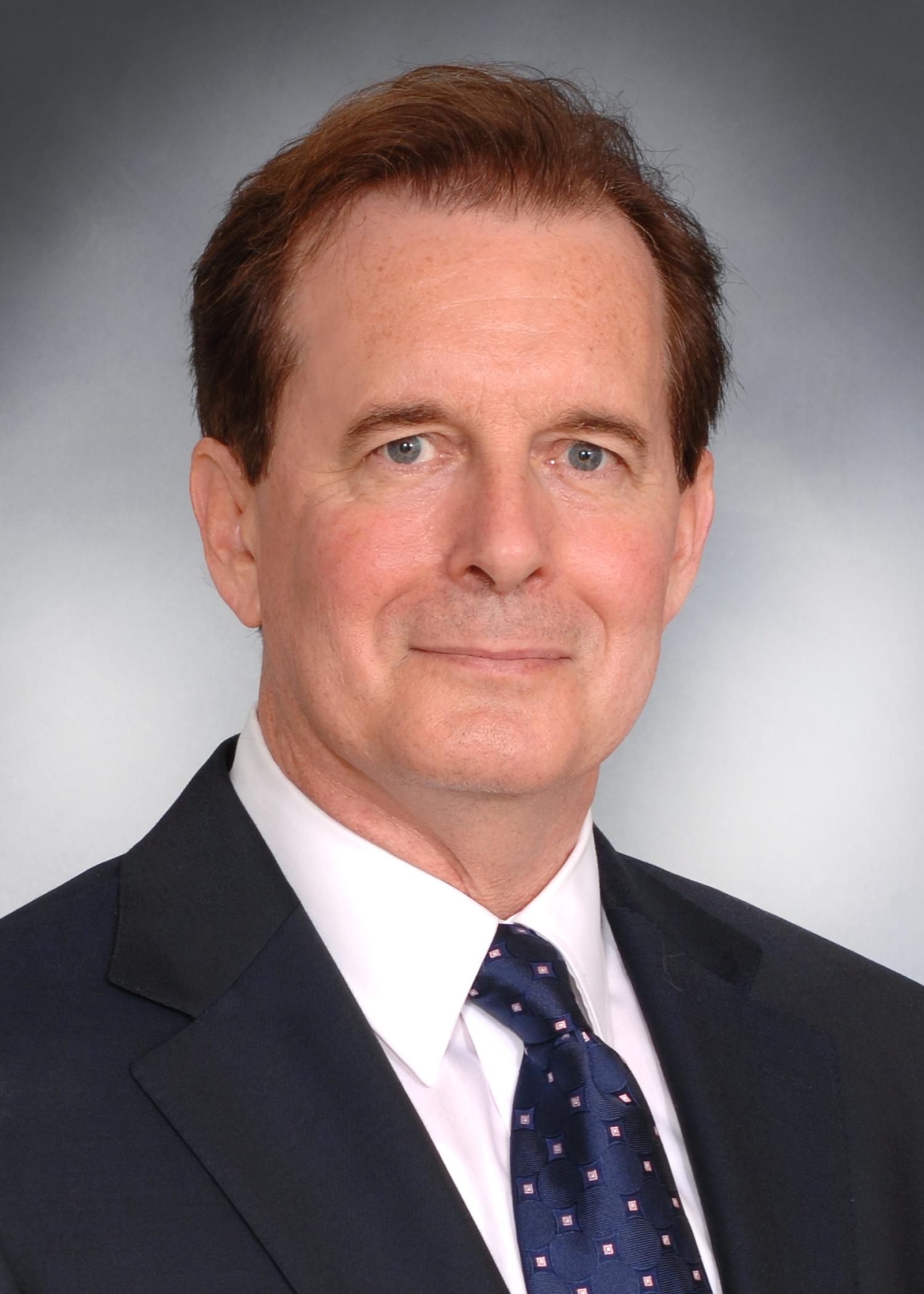 Steve Manning