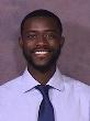 Morgan, Malik M3 Student