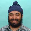 Singh, Akaljot , MDPHD