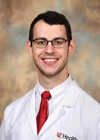 Connor Smith, MD