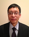 Changchun Xie, PhD