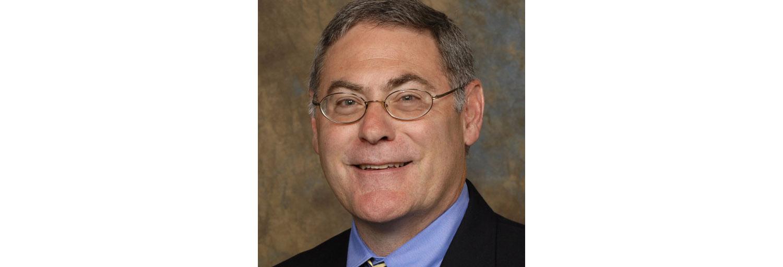 Charles-Doarn