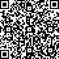 QR Code UC Peoples Choice 2021