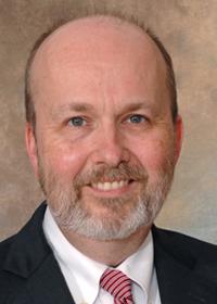 David Grier MD