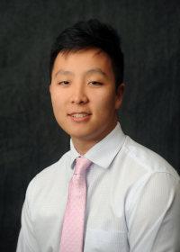 Ethan Jin