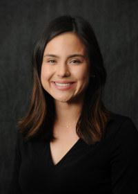 Kristin Lam