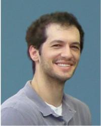 Matthew Gropler