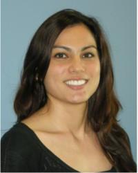 Sheela Masifi