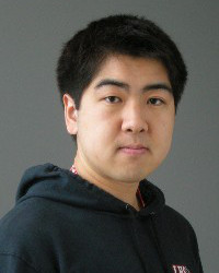 andrew-wong