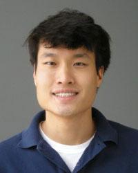jung-john