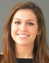 Laura Buchwalder
