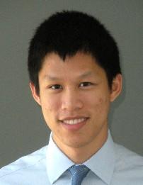Robert Hung
