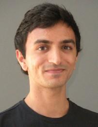 Sunay Patel