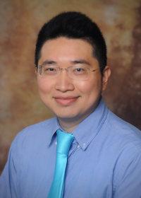 Yue Ming Wu