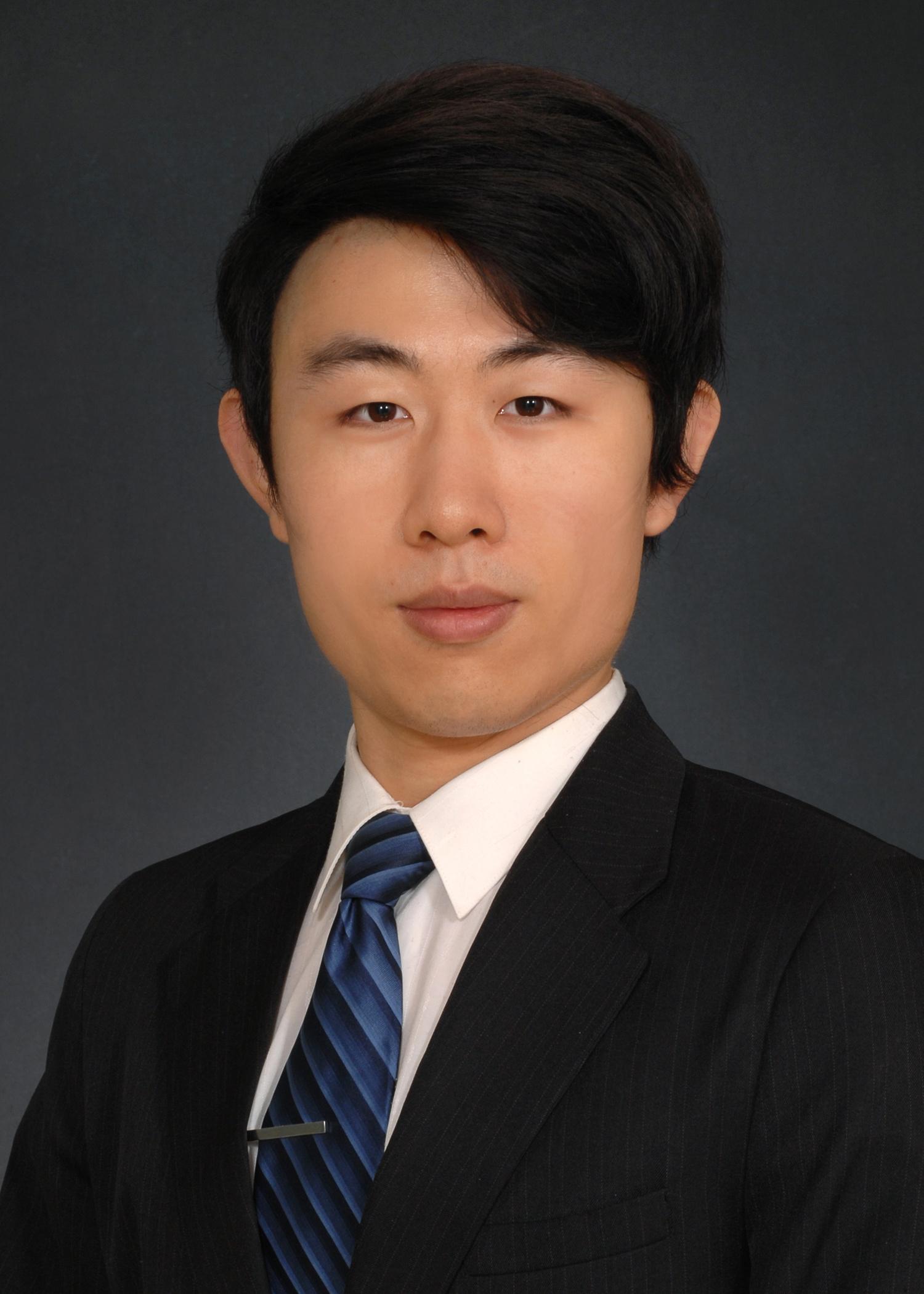 Xiong Peter