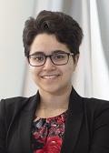 Alyssa Solano