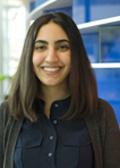 Talia Nasr