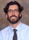 Elihu Godshalk, MD