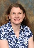 Christine Wilder, MD